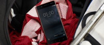 Nokia 5 review: Numb3r5 don't lie