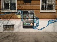 Camera samples - Nokia 6 review