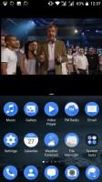 Multi-window - Nokia 6 review