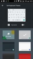 Google Keyboard - Nokia 6 review