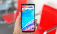 OnePlus 5T gets April security patch with OxygenOS 9.0.5 update