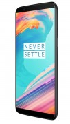 OnePlus 5T press images - OnePlus 5T review