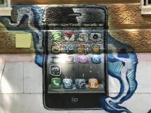 Telephoto camera samples: iPhone 7 Plus - f/2.8, ISO 20, 1/133s - OnePlus 5 vs. iPhone 7 Plus vs. Samsung Galaxy S8