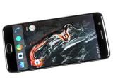 OnePlus 5 - OnePlus 5 vs. iPhone 7 Plus vs. Samsung Galaxy S8