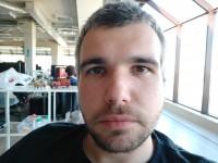 Oppo F3 Plus 16MP selfie samples - Oppo F3 Plus review