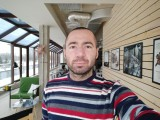 Oppo R11s 20MP selfies - f/2.0, ISO 135, 1/50s - Oppo R11s review