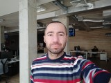 Oppo R11s 20MP selfies - f/2.0, ISO 152, 1/50s - Oppo R11s review