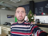 Oppo R11s 20MP selfies - f/2.0, ISO 400, 1/33s - Oppo R11s review