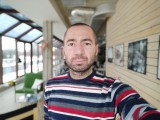 Oppo R11s 20MP portrait selfies - f/2.0, ISO 125, 1/100s - Oppo R11s review