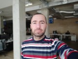 Oppo R11s 20MP portrait selfies - f/2.0, ISO 160, 1/100s - Oppo R11s review