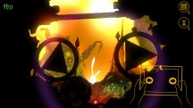 BADLAND2 can go up to 120fps as well - Razer Phone review