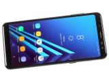 Samsung Galaxy A8 (2018) - Samsung Galaxy A8 2018 review