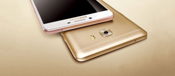 Samsung Galaxy C9 Pro - User opinions and reviews - page 3