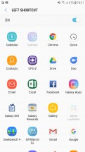 Pick an app, any app - Samsung Galaxy J7 Pro review
