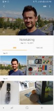 Gallery: Storymaking - Samsung Galaxy Note8 review