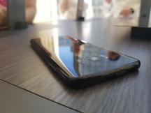 12MP rear camera samples - Samsung Galaxy S8 Preview
