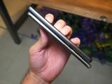 Galaxy S8 vs. LG G6 - Samsung Galaxy S8 Preview