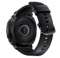 Samsung Gear Sport official product images - Samsung Gear Sport review
