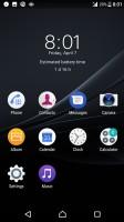 Ultra Stamina - Sony Xperia XZ Premium review