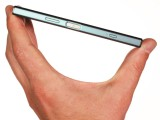 Sony Xperia XZ1 Compact - Sony Xperia XZ1 Compact review