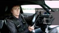 pop-out mode - vivo V5 Plus review