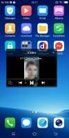 Very capable video player - vivo V7 Plus review
