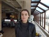Vivo V7 portrait samples - f/2.0, ISO 179, 1/33s - vivo V7 review