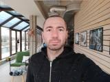 Vivo v7 24MP selfies - f/2.0, ISO 160, 1/100s - vivo V7 review