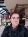 Vivo V7 24MP portrait selfies with bokeh effect - f/2.0, ISO 125, 1/100s - vivo V7 review