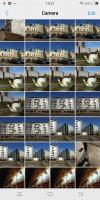 Gallery - vivo V7 review