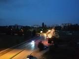 Last daylight sample - Xiaomi Mi 6 review