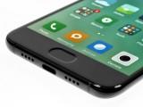 Xiaomi Mi 6 - Xiaomi Mi 6 review