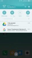 MIUI 8 - Xiaomi Mi 6 review