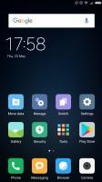 Space 2 - Xiaomi Mi 6 review