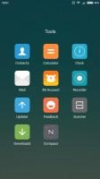 The Homescreen - Xiaomi Mi 6 review