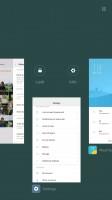 The Task Switcher - Xiaomi Mi 6 review