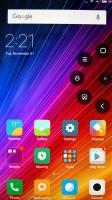 Quick Ball - Xiaomi Mi 6 review