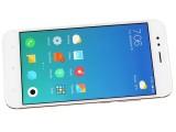 Xiaomi Mi 5X - Xiaomi Mi 5X review