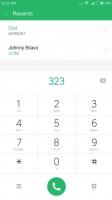 The Dialer - Xiaomi Mi 5X review
