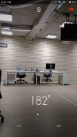 VR directions - Xiaomi Mi 5X review