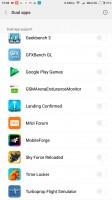 Dual apps - Xiaomi Mi Max 2 review