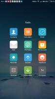 The Homescreen - Xiaomi Mi Max 2 review