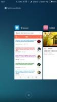 Split Screen - Xiaomi Mi Max 2 review