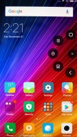 Quick Ball - Xiaomi Mi Max 2 review