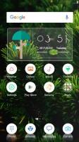 new themes - Xiaomi Mi Max 2 review