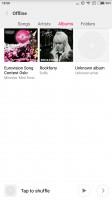 Albums - Xiaomi Mi Max 2 review