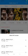 Mi Remote app - Xiaomi Mi Mix 2 review