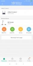 Mi Home app - Xiaomi Mi Mix 2 review