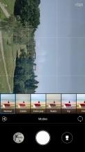Filters - Xiaomi Redmi 4a review