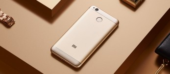 Xiaomi Redmi 4 (4X) - User opinions and reviews